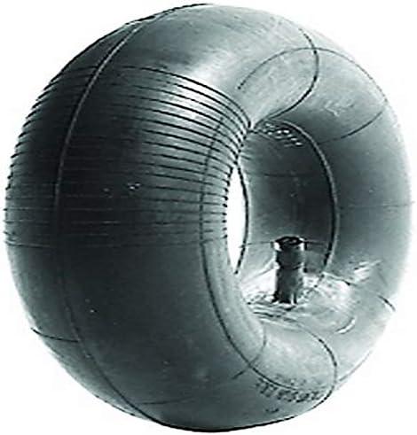 TUBE PART 22x1100-8 21x1200-8 LAWN GARDEN TRACTOR tire