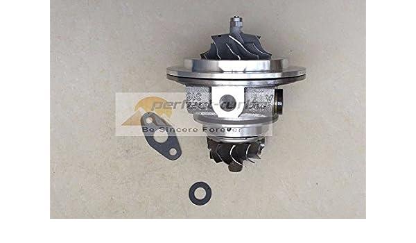 Amazon.com: K04 K0422-582 Turbo CHRA For Mazda CX-7 with DISI NA Engine 2.3 L: Automotive
