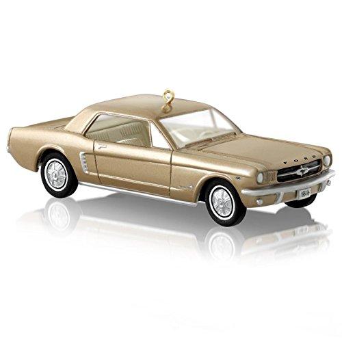hallmark-2014-1965-ford-mustang-ornament