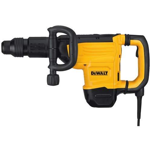 DEWALT D25892K 22 Lb. SDS Max Demolition Hammer