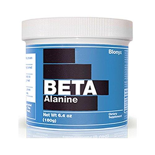 Blonyx Beta Alanine (30 Day Supply)