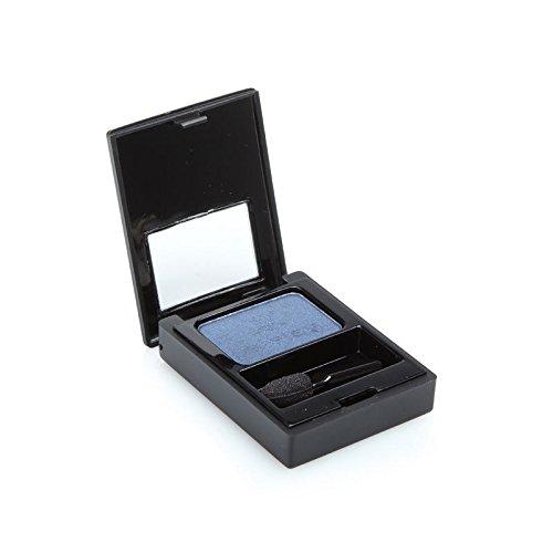 Sisley Phyto Ombre Eclat Long Lasting Eye Shadow for Women, 15 Midnight Blue, 1.5 Gram