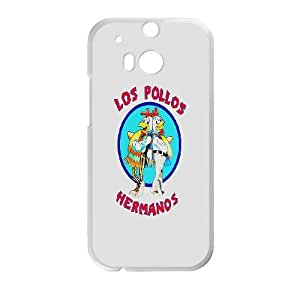 Generic Case Los Pollos Hermanos For iPhone 6 Plus 5.5 Inch Q2A2218465