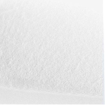 Pexils Premium Hypoallergenic Noiseless Fitted Waterproof Mattress Protector (twin)
