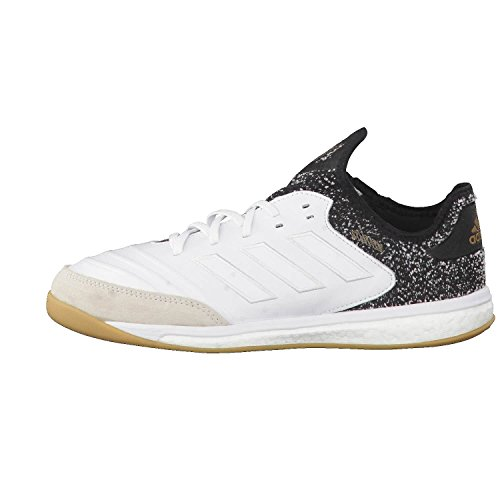 Chaussures adidas Copa Tango 18.1