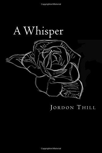 Download A Whisper pdf