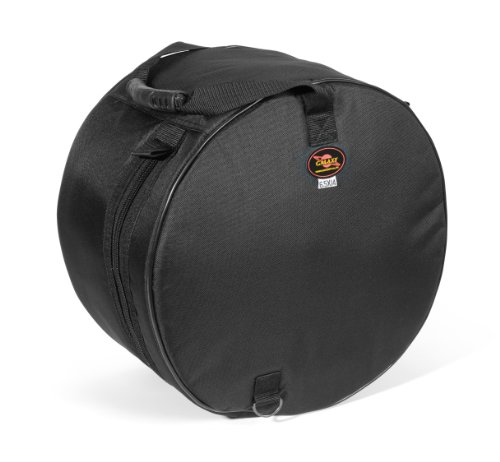 Humes & Berg Galaxy GL421 5 x 14 Inches Snare Drum Bag (Snare Drum 5x14)