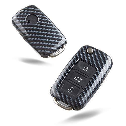 Volkswagen Carbon Fiber - 1