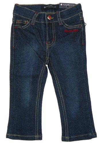 Rocawear Boys Jeans - 6