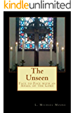 The Unseen Face to Face With An Angel of the Lord