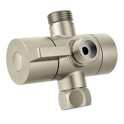 Moen CL703 Shower Arm Diverter,
