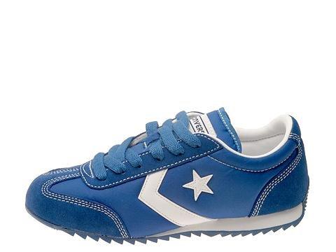 9a3f148e1213 Converse Nylon Trainer OX Style Sneakers