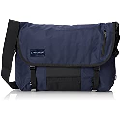 Timbuk2 Dashboard Laptop Messenger Bag, Multi, Medium