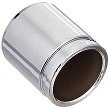 Centric (146.43006) Brake Caliper Piston