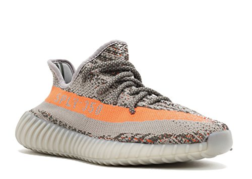 Adidas Mens Yeezy Boost 350 V2