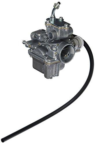 yamaha carburetor - 9