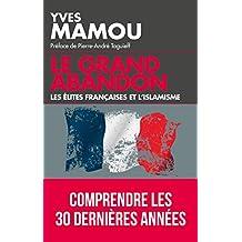 GRAND ABANDON (LE)