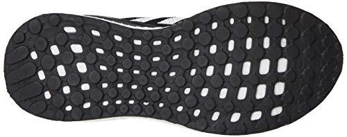 Para Adidas Drive Mujer Zapatillas ftwbla Deporte W De negbás 000 gricin Solar Negro qqr4gHY