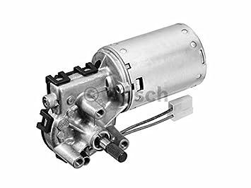 Bosch F006B20096 motor para limpiaparabrisas: BOSCH: Amazon.es ...