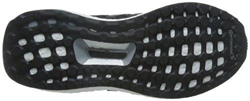 Femme De Ultraboost negbas W Entrainement Adidas Noir Negbas Chaussures Negbas Running CYqxtd