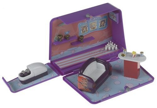 lil-bratz-life-style-playset-strike-n-style-bowling-alley-by-toys