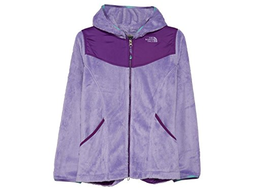 North Face Oso Hoodie Big Kids Style : Cda1