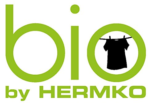 Abbigliamento Hermko Donna Donna Donna Hermko Slip Slip Marine Hermko Abbigliamento Marine Slip Abbigliamento qn4HqvrS