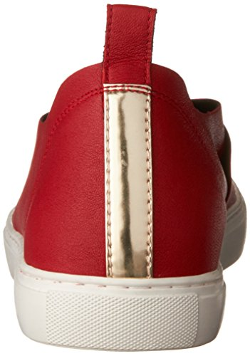 Kenneth Cole Damen Kathy Sneakers Rot (Red 600)