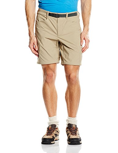 Homme Dune Pantalons T0ch5z9zgsht30 North Face Beige The Pqw7Ax