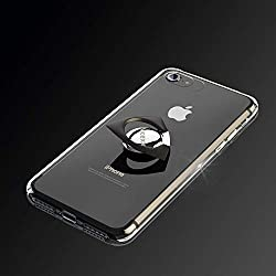 Incredibly stylish and trendy new design protective case with built in fidget spinner will be your favorite cover and help you relieve stress. Withstands drops and falls so your iPhone remains damage free - shockproof. Ideal for everyday use for men,...