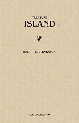 Collection Treasures Emmas - Treasure Island