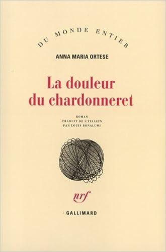 LE MP3 CHARDONNERET CHANT GRATUIT DE TÉLÉCHARGER