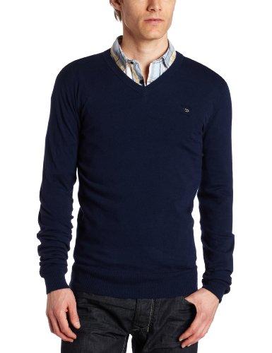 Diesel Men's K-Eleon Sweater