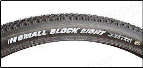 Kenda PhilMat vélo vtt 29x210 pneus 6otpi vélo k1047 188Zq
