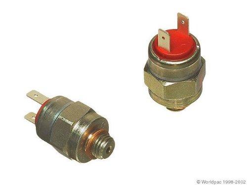 ATE W0133-1627265 Brake Pressure Warning ()