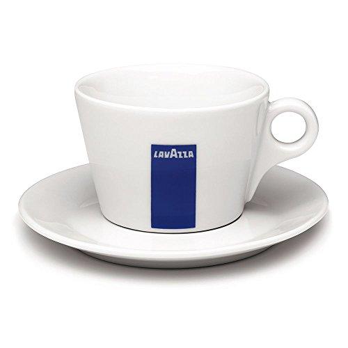 lavazza cups - 1