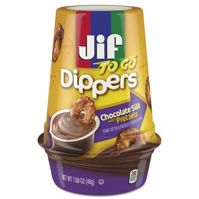 jif-to-go-chocolate-silk-with-pretzels-169-ounce-pack-of-8