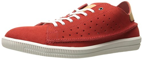 diesel-mens-dyneckt-s-naptik-fashion-sneaker-fiery-red-13-m-us