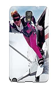 New Arrival Aircraft YXFEPVy398HxHHS Case Cover/ Note 3 Galaxy Case