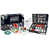 Magic Collection Deluxe + DVD