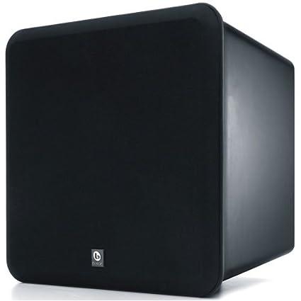 amazon com boston acoustics horizon series hps 8wi 8 inch 150 watt rh amazon com
