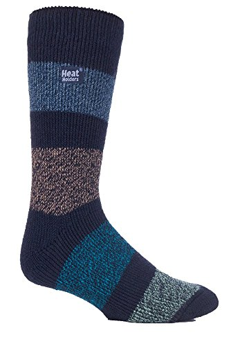 Hiver Heat Neige Chaudes 39 Holders Thermiques Chaussettes Homme Eur Loweswater 45 nqFwqx05