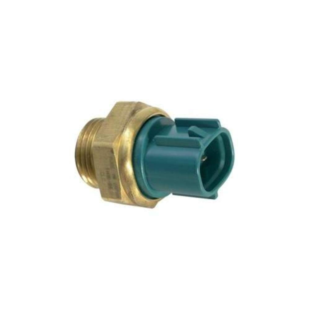 K/&L Supply Radiator Fan Switches 21-7349 Thermo