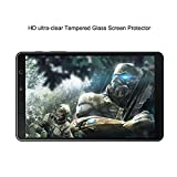 Ailun Screen Protector Compatible with Galaxy Tab A