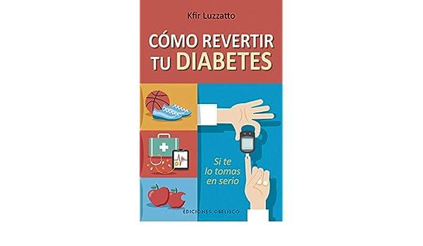 tez diabetes tipo 2