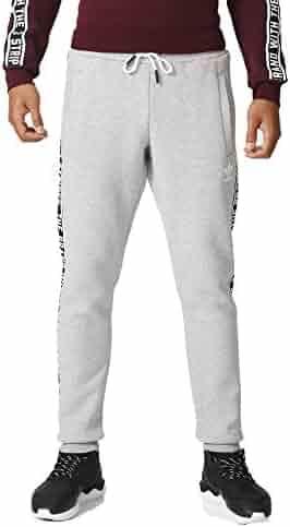 8706b355d49f Shopping Greys - adidas - Active Pants - Active - Clothing - Men ...