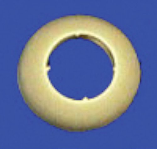 Nut Seal - 1