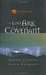 In Search of the Lost Ark of the Covenant