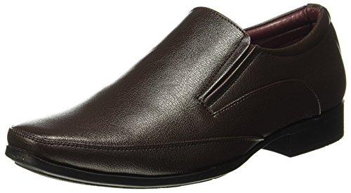 BATA Men Axel Formal Shoes