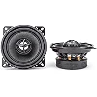 2003-2006 Dodge Sprinter (van) Complete Factory Replacement Speaker Package by Skar Audio